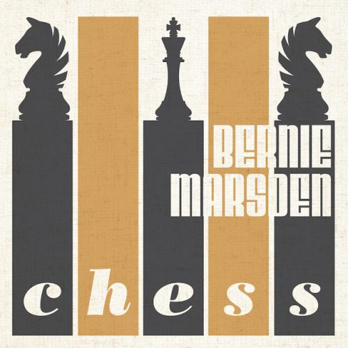 bernie mardsen chess artwork